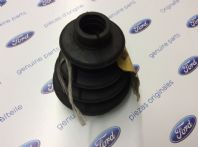 Ford Fiesta MK1/2 New Genuine Ford drive shaft boot